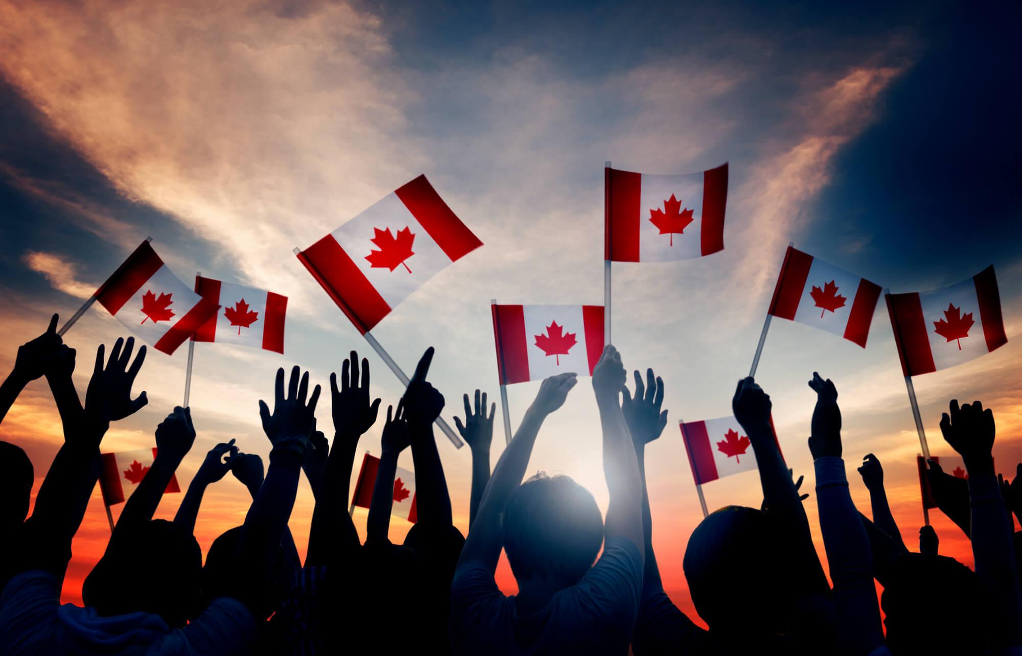Team Canada Healing Hands Project in Haiti