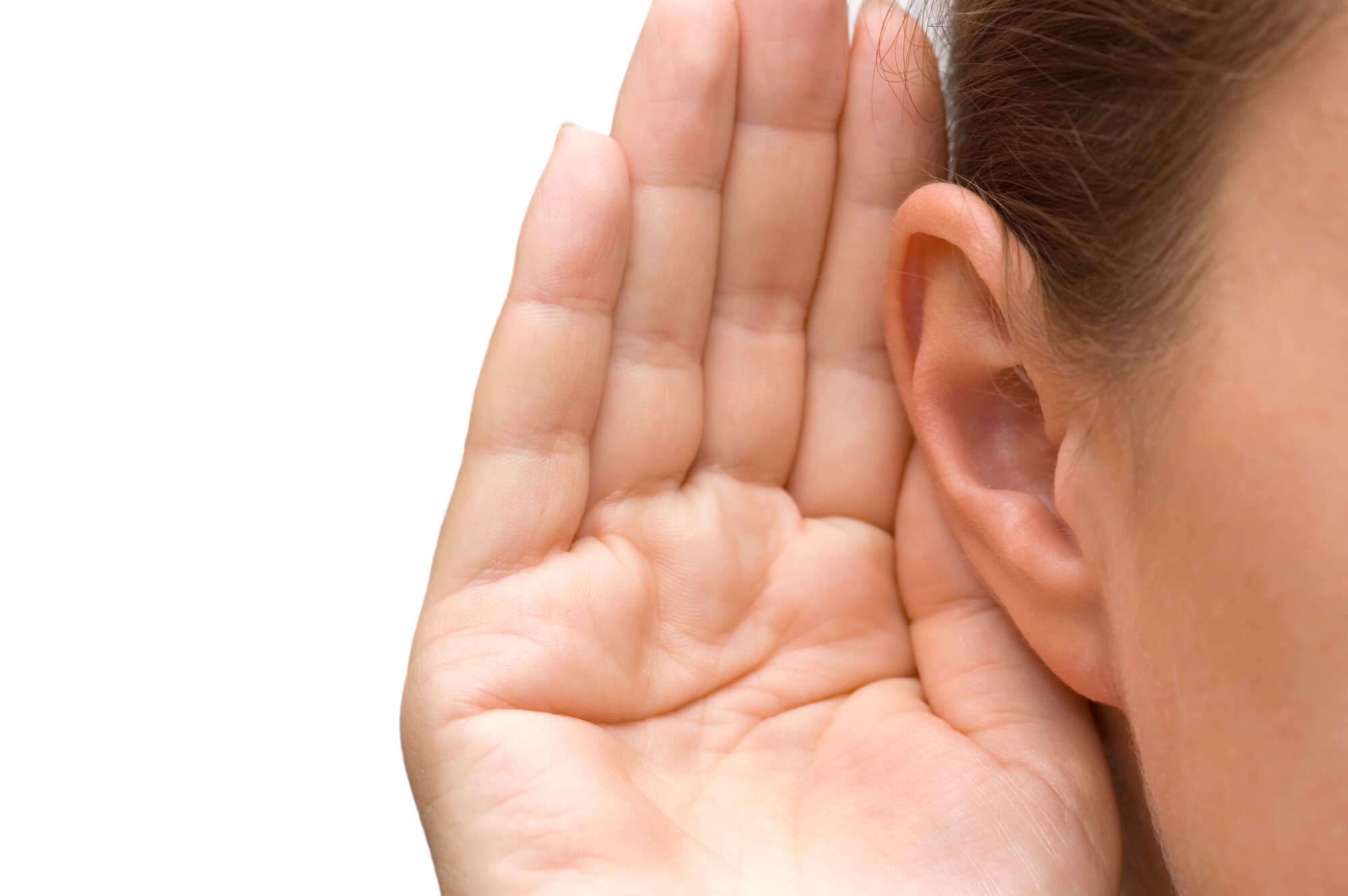 Les personnes avec un implant cochléaire peuvent entendre et apprécier la musique