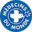 logo medecins dui monde