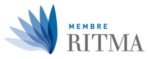 Membre Association RITMA