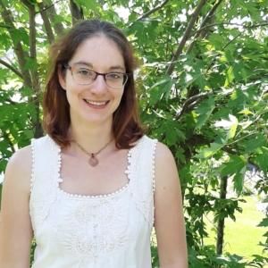 Julie Tremblay, Éducatrice spécialisée et Coach familial certifiée