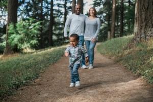 Famille éergivore ou famille énergisante